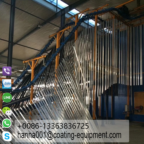 spray coating equipment--hanna metal.png